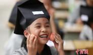 教育部指导中小学德育工作:实行师德一票否决制