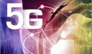 5G商用年收益将超万亿