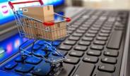 家电网购冲刺销售高峰 上半年市场规模超2600亿