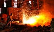 去产能进入新阶段 煤钢产业加速兼并重组