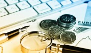 互联网金融从业机构反洗钱管理办法发布