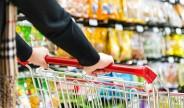 多地出台政策促进消费