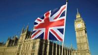 英央行释放再次降息预期 赴英投资者更加谨慎