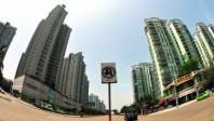 南京土地拍卖频超最高限价 长三角省会楼市呼唤降温良方