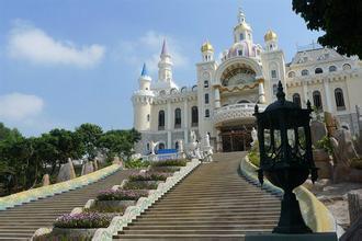 东莞提供7000万经费申报国家历史文化名城