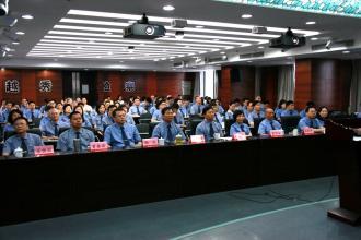 广州去年因证据不足 不起诉361人不批捕4039人