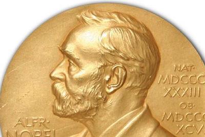 珠海今年引进2—3名诺贝尔奖科学家