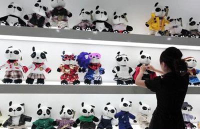 """无人机、手游……""""中国玩具之都""""汕头澄海转型记"""