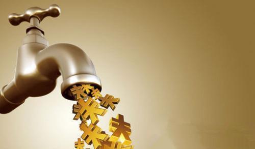 证券投资_证券投资与管理是做什么的