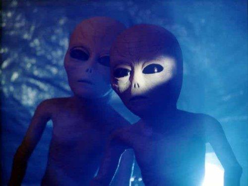 40光年外能找到外星人?