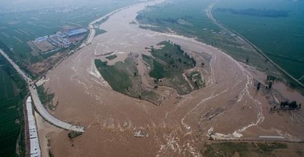 河北省委省政府派工作组赴邢台等地了解核实热点问题