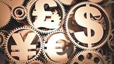 7月信贷结构问题凸显 资产价格泡沫需改善
