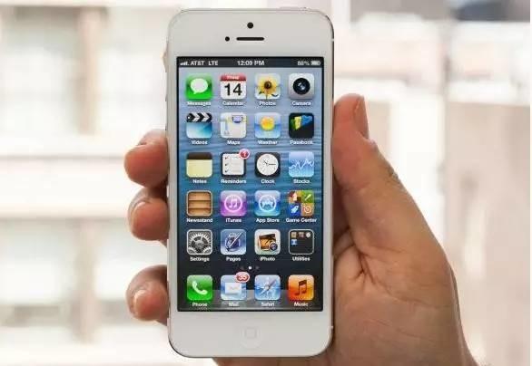 iPhone最新漏洞被曝光!近亿人受波及