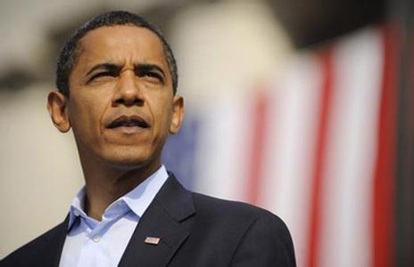 奥巴马力挺希拉里:特朗普不是一个有计划的人、诚实的人