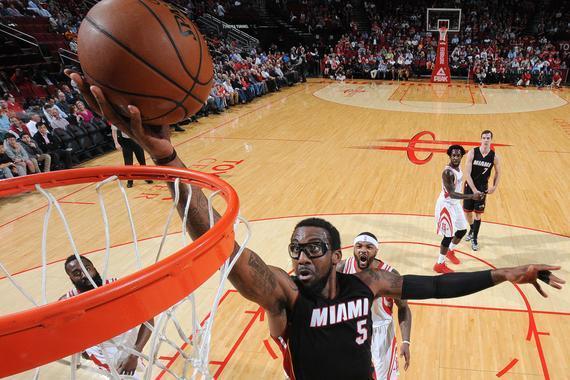 小斯宣布从NBA退役 以尼克斯球员身份结束生涯