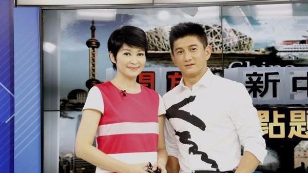 吴奇隆刘诗诗婚后,在一起最爱做的事竟是…