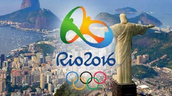 里约奥运派发百万套套,竟是为了保护热带雨林?