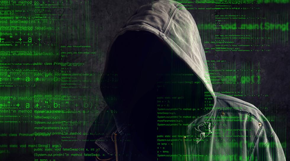 趣科技:揭秘这些世界上最可怕的黑客组织