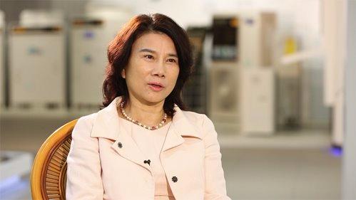 董明珠正式加入新能源车战团:格力电器130亿收购珠海银隆
