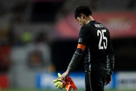 中国足球在首尔难求一胜 鲁能落败为国足敲响警钟