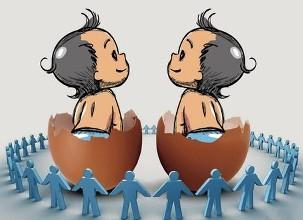 """二孩政策带旺珠三角多城""""二孩房型"""" 未来5-10年更趋明显"""