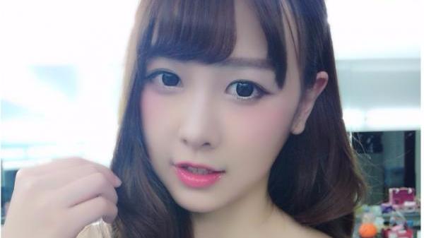 SNH48成员唐安琪已能下床 正积极做康健恢复治疗