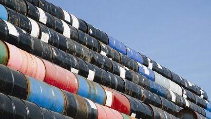 原油市场最大对冲操作 墨西哥把明年出口油价锁定在42美元