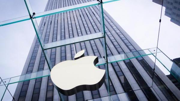苹果面临欧洲最大税收罚单 或高达数十亿欧元