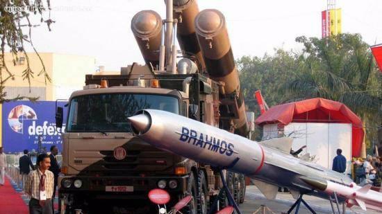 印军坚持在中印边界部署导弹 威胁中国多省腹地