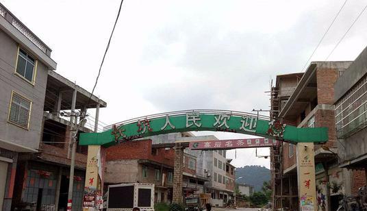揭电信诈骗之乡:福建安溪人称要怪就怪对岸台湾人