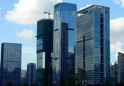 深圳一知名中介发帖鼓动业主集体抬涨房价