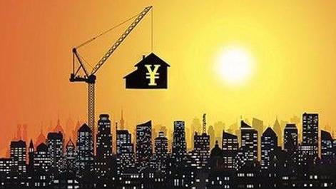 外媒称高房价把人逼走:北京成全球低收入城市重灾区