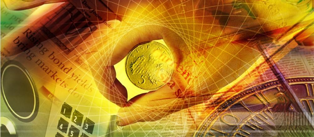 通胀通缩哪个更可怕?