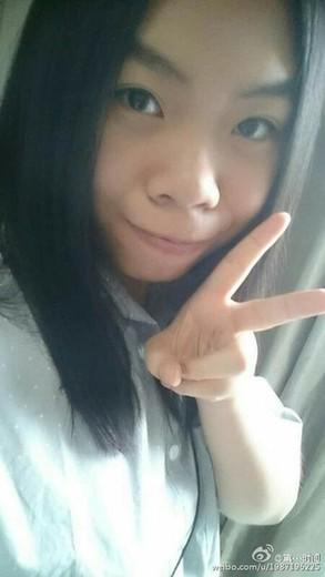 广州19岁女孩深圳走失7天 离开酒店后彻底失联