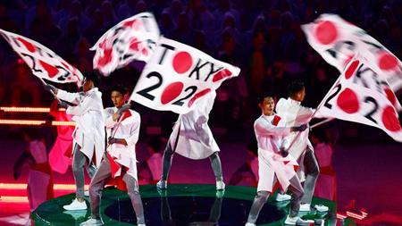 不缺钱的东京为何要办省钱的奥运