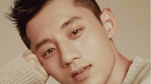 乒联:张继科人气推动项目发展 他对长相更加自信