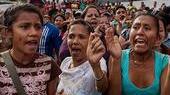 """应对高通胀 委内瑞拉使出最后一招""""印大钞"""""""