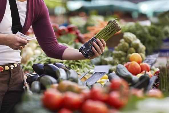 10年开店2000家 亚马逊拟在美大规模开辟生鲜市场
