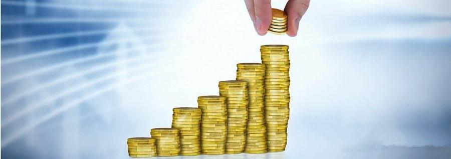 新中产,你的财富如何进化?
