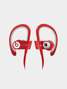 Beats Powerbeats2 by Dr. Dre Wireless 耳机
