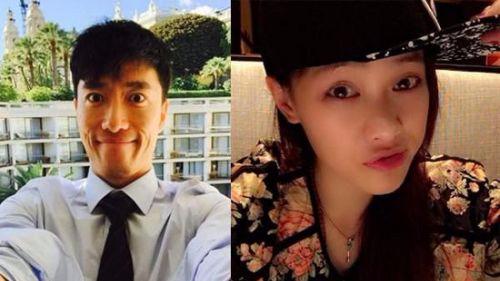 乌龙?刘翔被曝举行婚礼 知情人:只是拍个婚纱照