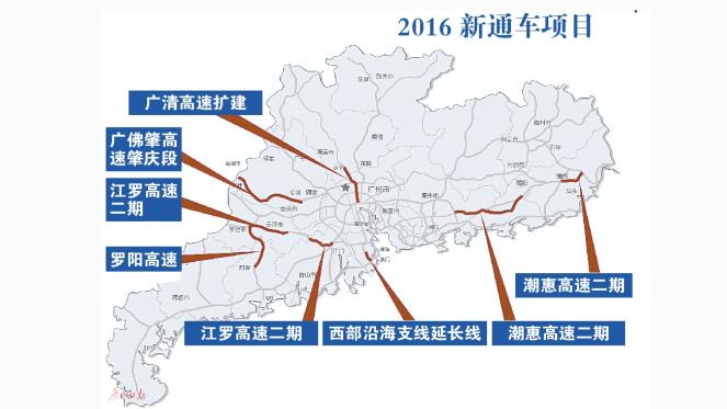 广州南站主体结构图