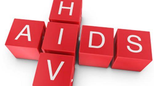 江门男子找小姐后感冒 检查十多次仍担心染艾滋