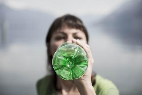 百度上有那么多健康饮水的知识,它们都是真的吗?