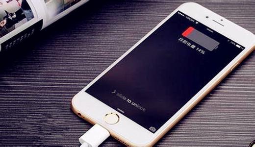 苹果:iPhone 6s自动关机不是安全问题 是有意设计