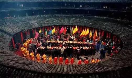 BBC拍了部春节的纪录片,暖哭了中国人