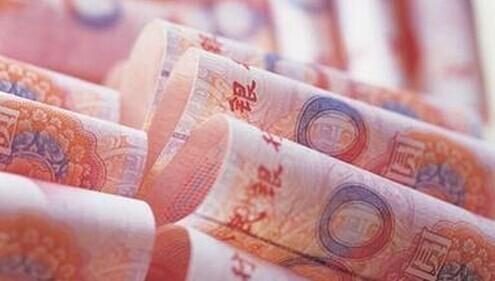 工资10年涨了近3倍 为什么好多中国人还是