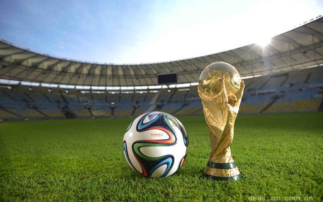日本邀中韩申办世界杯?足协:没听说