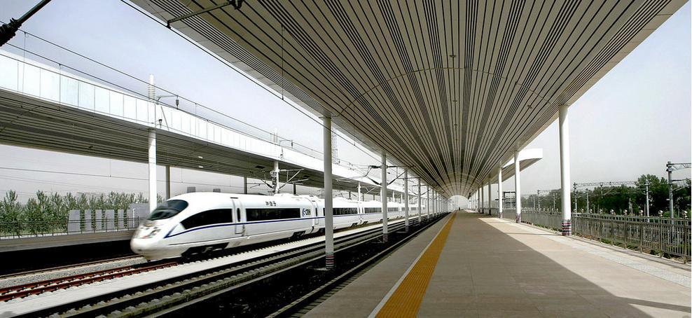 广铁列车大调图,路线这么多,还怕过年回不了家?