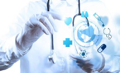 医院视频_互联网医院上线 患者视频问诊医生在线开方